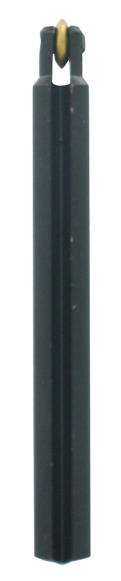 51b5GYN5y3L - RODEL PLUS DIA 10mm GOLD RUBI