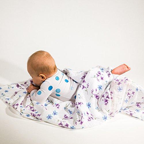 wasserdicht dauerhafte babys baumwolle pad decken sich matte saugfähigen tuch