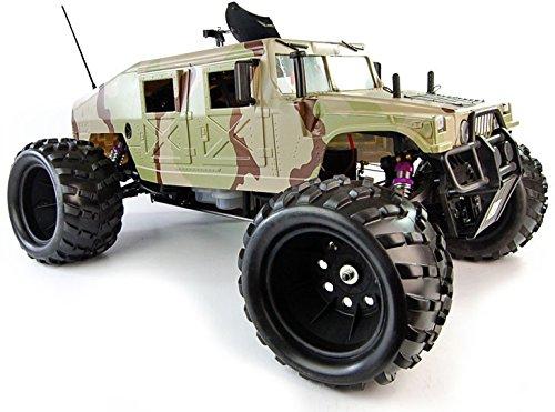 shengqi-v2-26cc-1-5th-petrol-rc-monster-trucks-hummer-24ghz