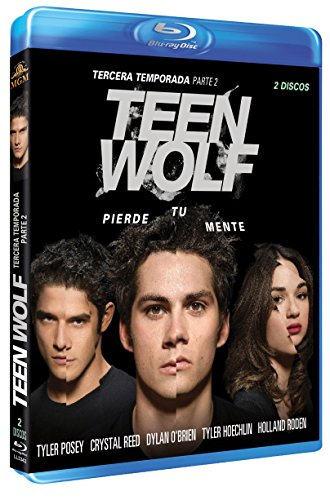Teen-Wolf-Temporada-3-Volumen-2-Blu-ray