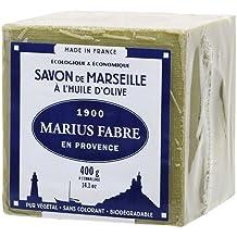 Amazon.es: Marseille