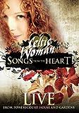Celtic Woman Songs From kostenlos online stream