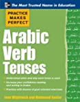 Practice Makes Perfect: Arabic Verb T...