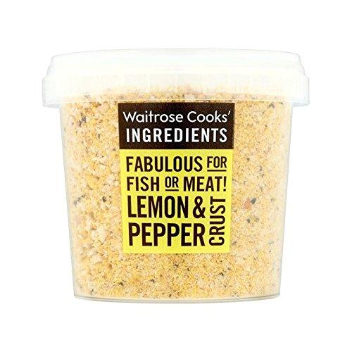 cocineros-ingredientes-limon-y-corteza-de-pimienta-130g-waitrose-paquete-de-6