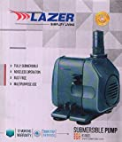 LAZER Submersible Pump for Desert Air Co...