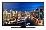 Samsung HU6900 126 cm (50 Zoll) Fernseher (Ultra...