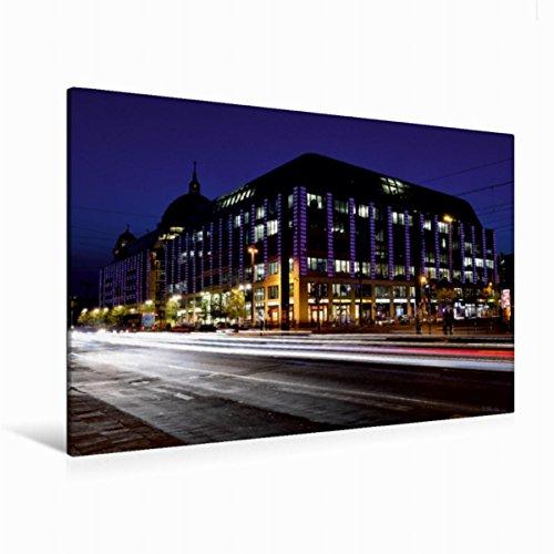 leinwand-radisson-blue-hotel-120x80cm-special-edition-wandbild-bild-auf-keilrahmen-fertigbild-auf-ho