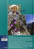 Image de Ambiente alpino. Vegetazione e fauna delle montagne italiane