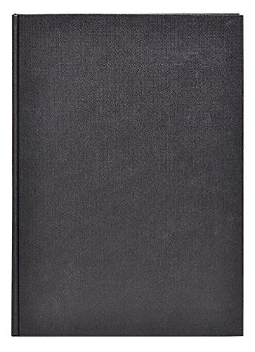 Clairefontaine 134245C Skizzenbuch Goldline, DIN A5, 140g, 64 Blatt Elfenbein