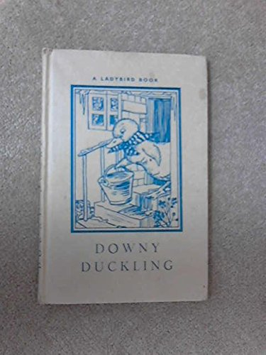 downy-duckling-rhyming-stories
