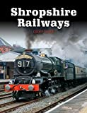 Shropshire Railways