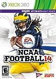 NCAA Football 14 -