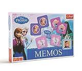 Frozen Memo - Verkauf pro Stück