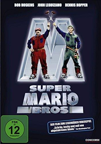 Super Mario Bros. Preisvergleich