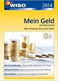 WISO Mein Geld 2014 Professional [Download] -