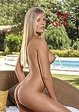 Top Girls 2020 A&I - Wandkalender A3 - 29,7x42cm - Erotikkalender - Fotokalender -