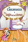 Cascanueces Y El Lago de Los Cisnes, El par Piotr Ilich Chaikovsky