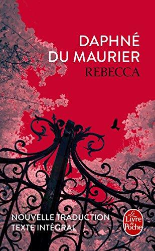 rebecca-nouvelle-traduction-litterature-documents
