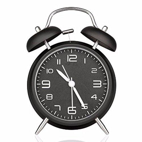 drillpro-sveglia-classico-sveglia-a-doppia-campana-con-luce-di-notte-4-pollici-grande-quadrante-sveg
