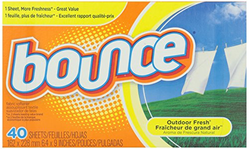procter-gamble-80049-40ct-bounce-softener-by-bounce