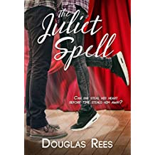The Juliet Spell (English Edition)