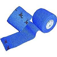 Protege guantes de portero de cinta