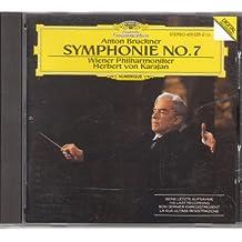 Bruckner: Symphonie Nr. 7