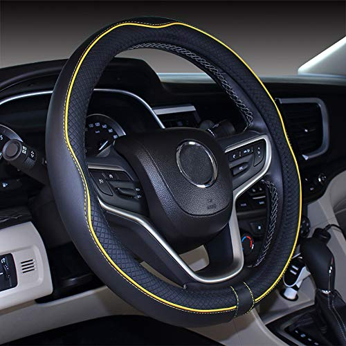 Azul claro Happyit 4 Botones Silicona Cubierta Dominante de la Caja del Coche para Renault Clio Scenic Megane Plumero Sandero Captur Twingo koleos Control Remoto