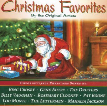 walgreens-2006-christmas-by-various-artists