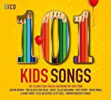 101 Kids Songs
