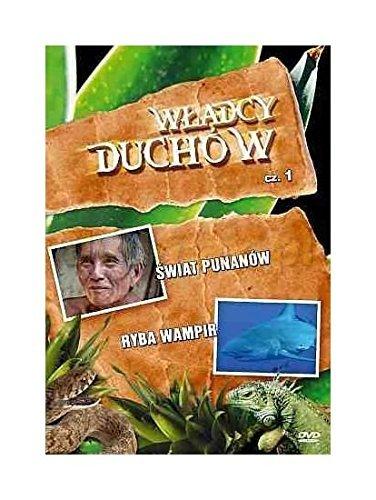 WL?adcy duchAlw 1 [DVD] (No English version)