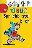 ISBN 3707403971
