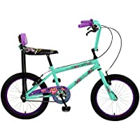 Townsend Girl Destiny Lo-Rider, Multi-Colour, 18-Inch
