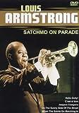 Louis Armstrong Satchmo kostenlos online stream