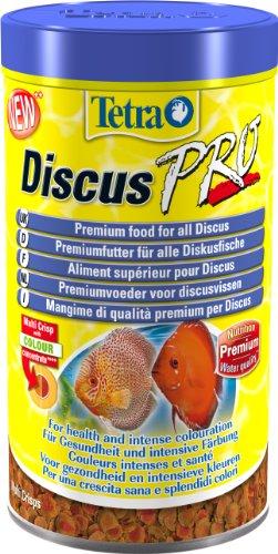 Tetra - 197701 - Discus Pro - 500 ml