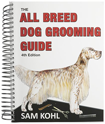 the-all-breed-dog-grooming-guide-4th-edition