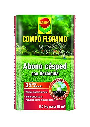 compo-1335012011-abono-cesped-floranid-con-herbicida-de-500-gr