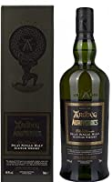 Ardbeg Auriverdes Limited Edition 70cl In GB from Ardbeg