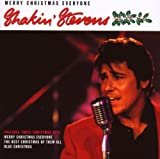 Songtexte von Shakin' Stevens - Merry Christmas Everyone