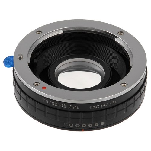 fotodiox-pro-lens-mount-adapter-sony-alpha-a-mount-konica-minolta-maxxum-af-lens-to-pentax-k-mount-c