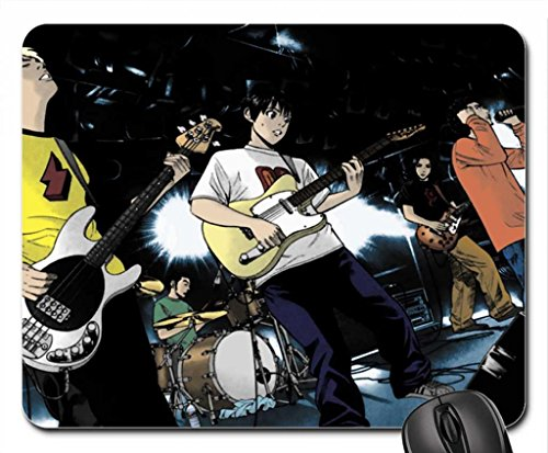 beck-mongolian-chop-squad-mouse-pad-mousepad-102x-83x-012inches