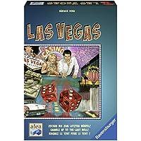 Ravensburger - 26938 - Jeu d'ambiance - Las Vegas