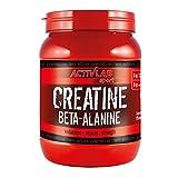 Activlab Creatine + Beta-Alanine Orange - 300 gr