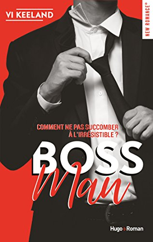 Bossman par [Keeland, Vi]