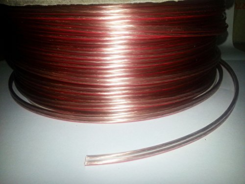 generic-yanhonguk150730-2163-1yh1066yh-40-m-qualitat-2-x-075-m-ality-2-x-0-075-mm-feindrahtig-loud-n