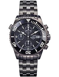 Davosa Argonautic Lumis Chronograph 161.508.80