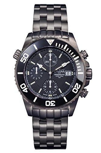 Davosa 161.508.80–Armbanduhr