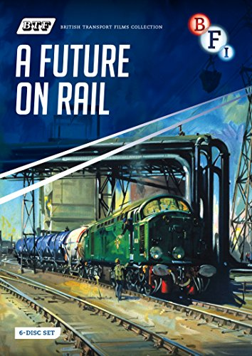 british-transport-films-collection-one-a-future-on-rail-6-disc-dvd-set