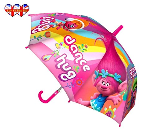 trolls-dreamworks-plegable-suki-dance-hug-multicolor-155455