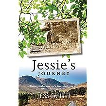 Jessie's Journey